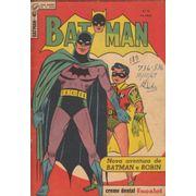 Batman-2-serie-40
