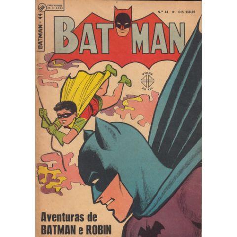 Batman-2-serie-44