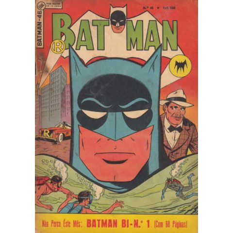 Batman-2-serie-46