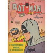 Batman-2-serie-48