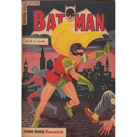 Batman-2-serie-50