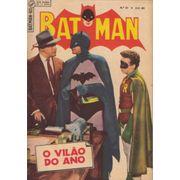 Batman-2-serie-53
