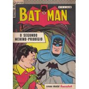 Batman-2-serie-65