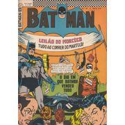 Batman-2-serie-83