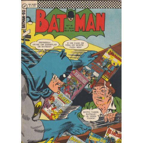 Batman-2-serie-90
