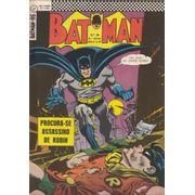 Batman-2-serie-95