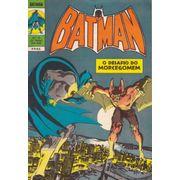 batman-3-serie-19