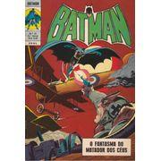batman-3-serie-22