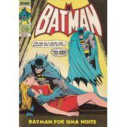 batman-3-serie-36