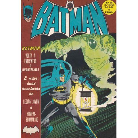 batman-3-serie-50