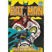 batman-3-serie-52