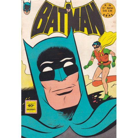 batman-3-serie-54