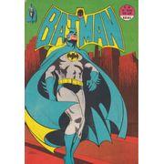 batman-3-serie-58