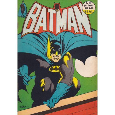 batman-3-serie-63