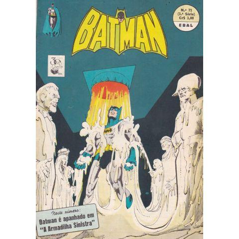 batman-3-serie-71