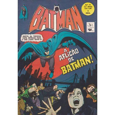 batman-3-serie-72