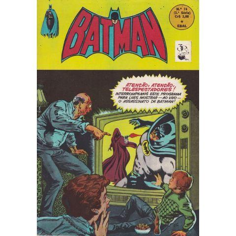 batman-3-serie-74