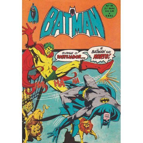 Batman---3ª-Serie---068