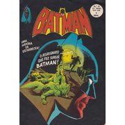 batman-3-serie-78