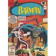 Batman-4-serie-01