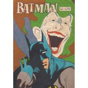 Batman-4-serie-02