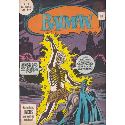 Batman-4-serie-03