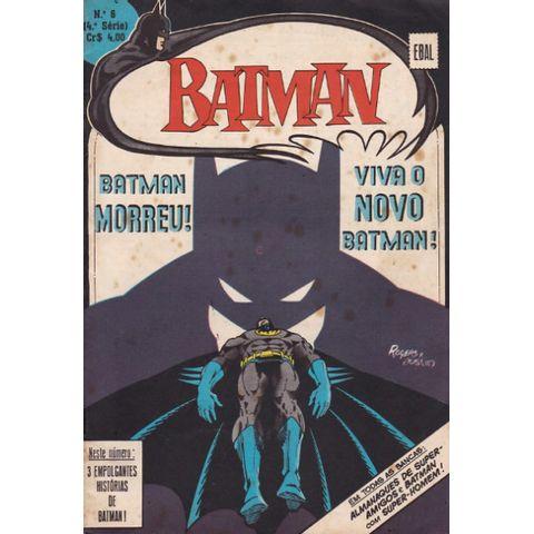 Batman-4-serie-06