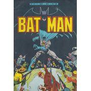 Batman-4-serie-10
