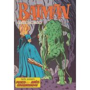 Batman-4-serie-11