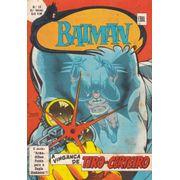 Batman-4-serie-13