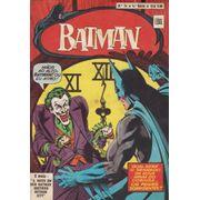 Batman-4-serie-14