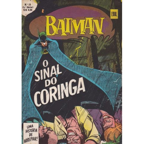Batman-4-serie-15