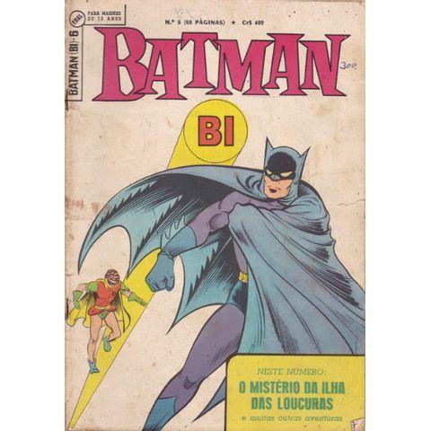 Batman-Bi-1-Serie-06