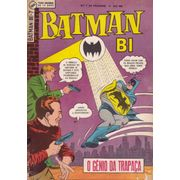 Batman-Bi-1-Serie-07