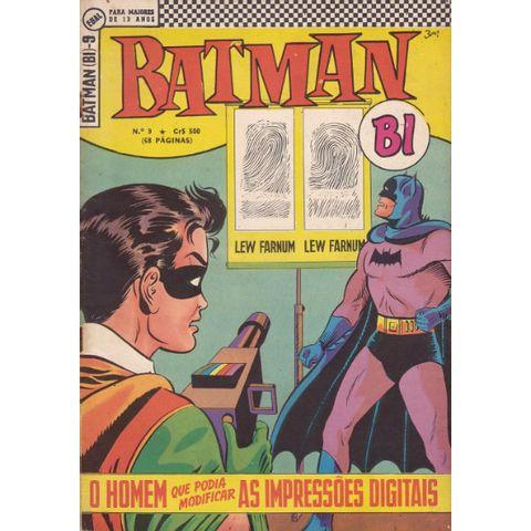 Batman-Bi-1-Serie-09
