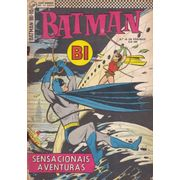 Batman-Bi-1-Serie-10