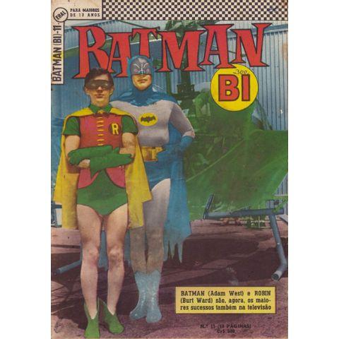 Batman-Bi-1-Serie-11
