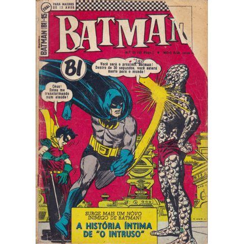 Batman-Bi-1-Serie-15