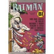 Batman-Bi-1-Serie-21