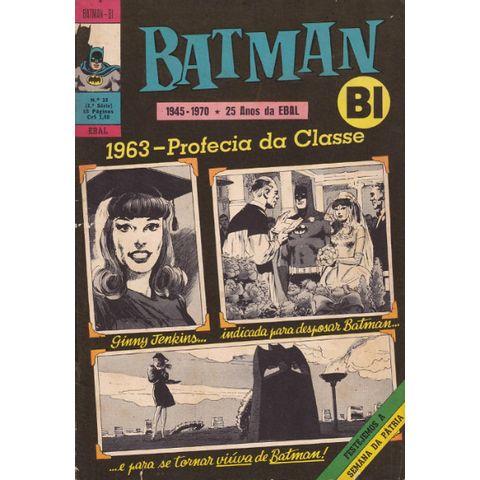 Batman-Bi-1-Serie-33