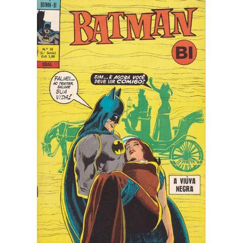 Batman-Bi-1-Serie-38