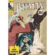 Batman-Bi-1-Serie-46