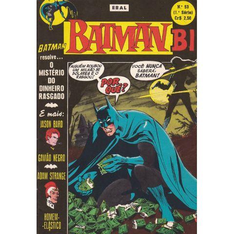 Batman-Bi-1-Serie-53