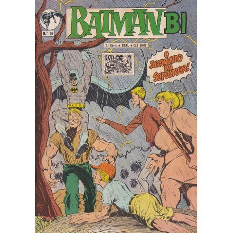 Batman-Bi-2-Serie-14
