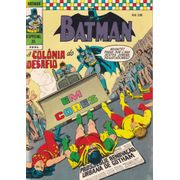 Batman-Em-Cores-Especial-25