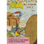 Batman-Em-Cores-Especial-52