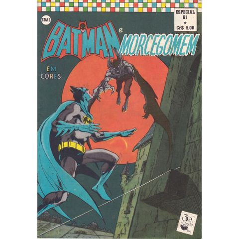 Batman-Em-Cores-Especial-61