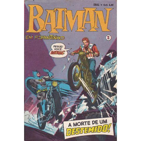 Batman-em-formatinho-03
