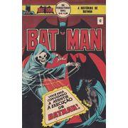 Batman-em-formatinho-6
