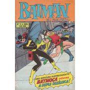 Batman-em-formatinho-9
